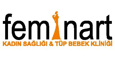 2018/05/logo-white.png